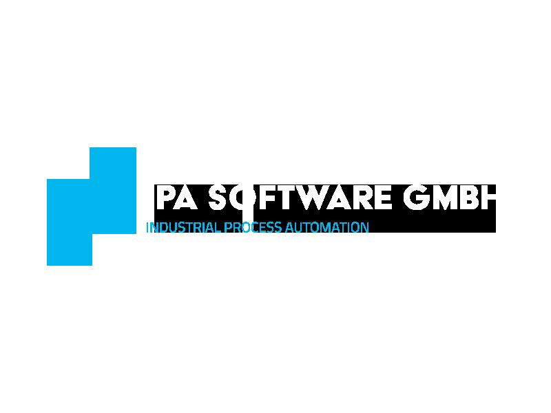 IPA Softwareentwicklung Logo
